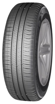 Michelin Energy XM2 175/65 R14 82H