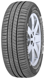 Michelin Energy Saver Plus 195/65 R15 91H