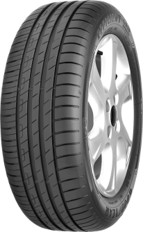 Goodyear EfficientGrip Performance 225/60 R16 102W