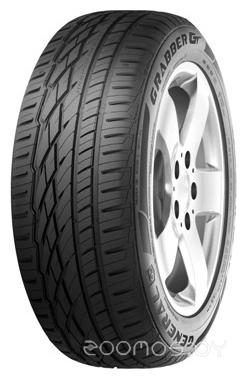Grabber GT 215/65 R16 98H