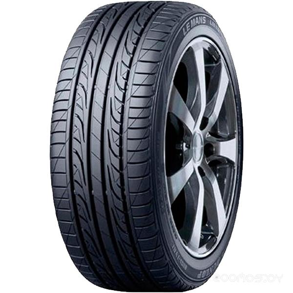 Шины Dunlop SP Sport LM704 205/60 R16 92H