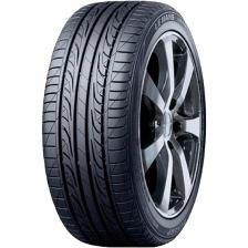 Dunlop SP Sport LM704 215/55 R17 94V