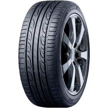 Dunlop SP Sport LM704 195/60 R14 86H