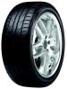Dunlop Direzza DZ102 255/45 ZR18 99W
