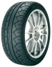Dunlop SP Sport Maxx GT 600 255/40 R20 97Y RunFlat