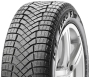 Pirelli Ice Zero FR 235/65 R17 108H