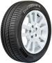 Pirelli Cinturato P1 Verde 195/65 R15 91V