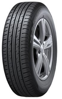 Dunlop Grandtrek PT3 255/60 R18 112V