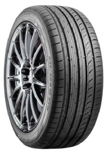 Toyo Proxes C1S 245/35 R21 96W