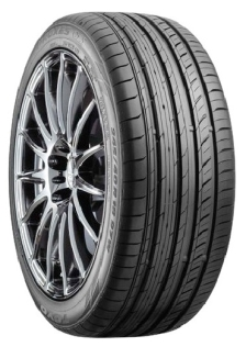 Toyo Proxes C1S 215/55 R17 98W