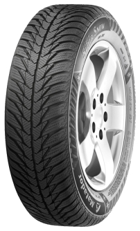 Matador MP 54 Sibir Snow M+S 175/65 R14 82T