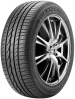 Bridgestone Turanza ER300 205/55 R16 91W RunFlat