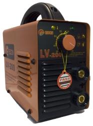 Edon LV-200