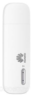 Беспроводной маршрутизатор Huawei E8231