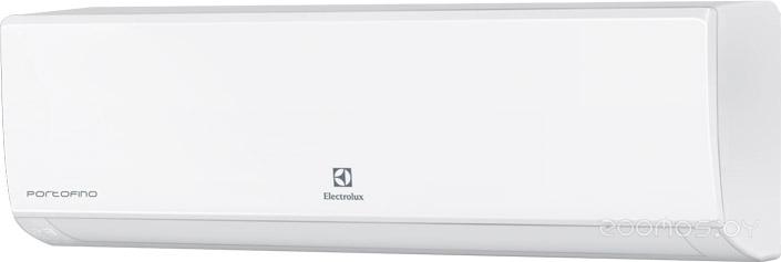 Кондиционер Electrolux EACS-07HP/N3