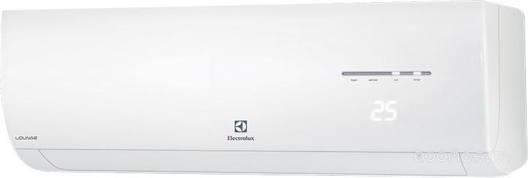 Кондиционер Electrolux EACS-18HLO/N3
