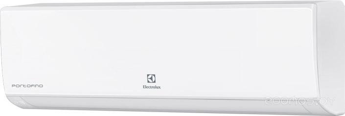 Кондиционер Electrolux EACS/I-24HP/N3