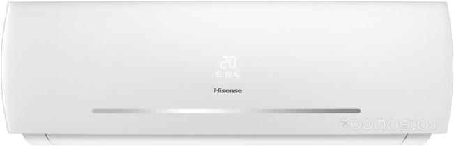 Кондиционер Hisense AS-09HR4SYDDC