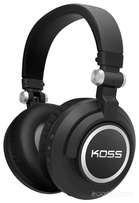Bluetooth-гарнитура KOSS BT540i