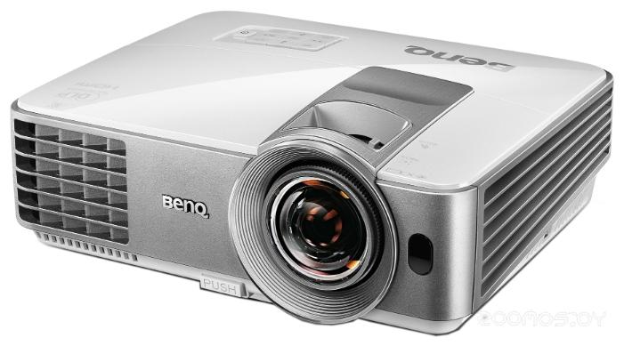 Проектор Benq MS630ST
