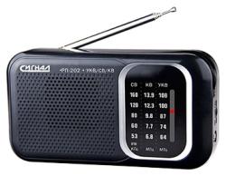 Сигнал electronics РП-202