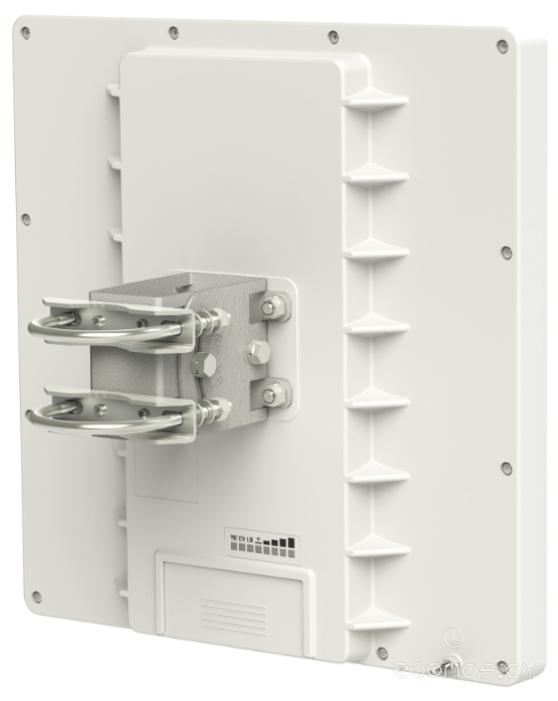 Беспроводной маршрутизатор MikroTik QRT-5