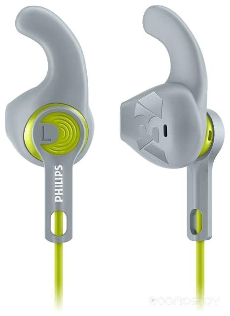 Наушники Philips SHQ1300