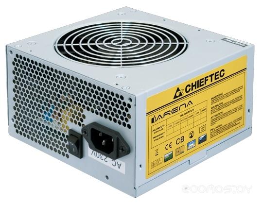 Блок питания CHIEFTEC GPA-700S 700W