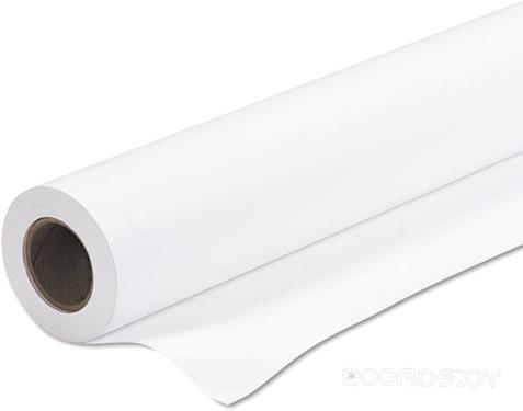 Фотобумага Epson Premium Semigloss Photo Paper (170) 610 мм х 30.5 м [C13S041393]