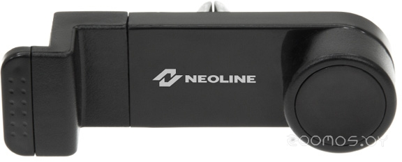 Автомобильный держатель Neoline Fixit-M6