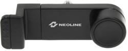 Neoline Fixit-M6