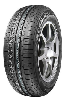 LingLong GREEN-MaxEco Touring 185/70 R14 88T