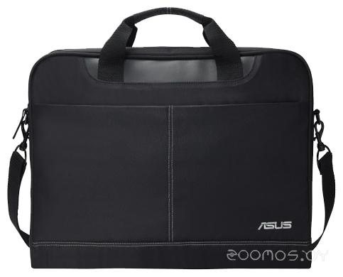 Сумка для ноутбука Asus Nereus Carry Bag 16