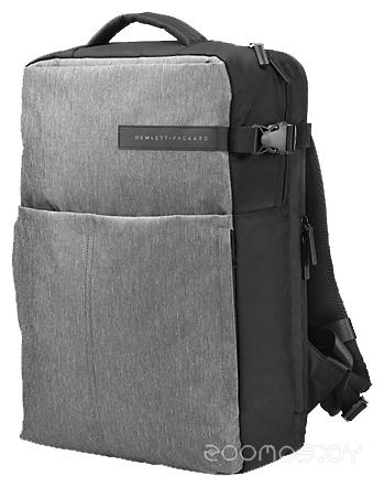 Рюкзак для ноутбука HP Signature Backpack 15.6 (L6V66AA)