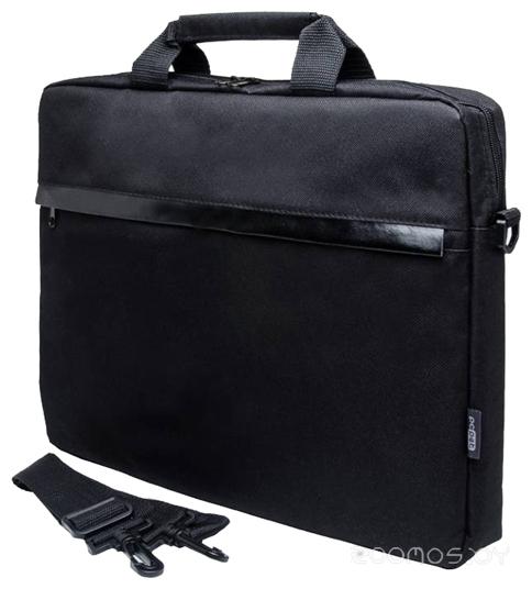 Сумка для ноутбука PC PET PCP-1002