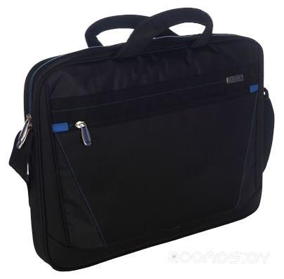 Сумка для ноутбука TARGUS Prospect Laptop Topload 17
