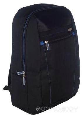 Рюкзак для ноутбука TARGUS Prospect Laptop Backpack 15.6