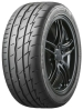 Bridgestone Potenza RE003 Adrenalin 245/45 R17 95W