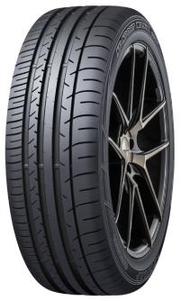 Dunlop SP Sport Maxx 050+ 255/60 R17 106V