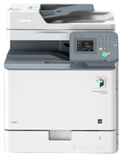 Принтер Canon imageRUNNER C1325iF