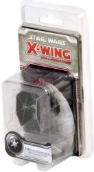 Мир Хобби Star Wars: X-Wing. Расширение TIE-истребитель
