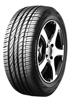 LingLong GreenMax UHP 215/40R16 86W