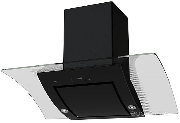 Вытяжка Shindo ALIOT PS 90 B/OG 3ETC