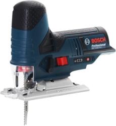Bosch GST 10.8 V-LI Professional