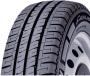 Michelin Agilis Plus 215/75 R16C 116/114R