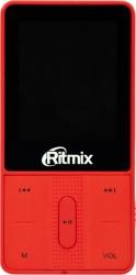 Ritmix RF-4550 8Gb Red