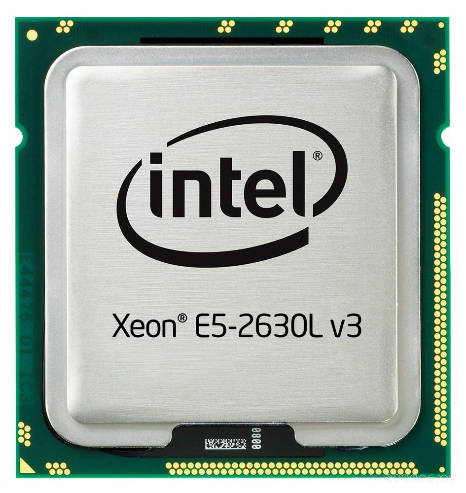 Процессор Intel Xeon E5-2630L V3