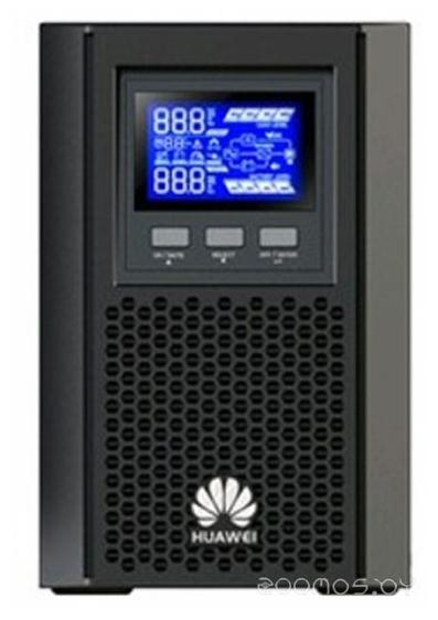 Источник бесперебойного питания Huawei UPS2000-A-2KTTS
