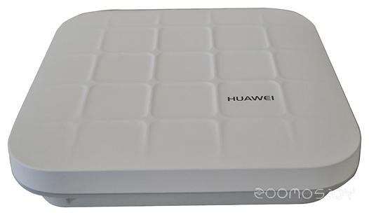 Беспроводной маршрутизатор Huawei AP5030DN