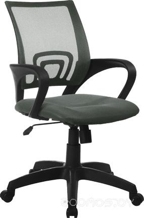 Офисное кресло Metta CS-9 Pl (серый)